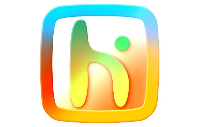 Дизайн лого�ипа �елевизионной п�ог�амм� п�ог�амма