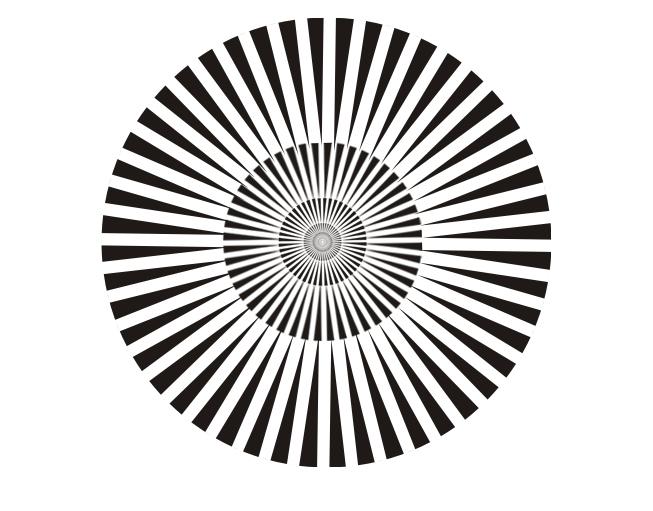 схемы для вышивки крестом реалмадрид